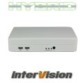 Intervision iDR-402