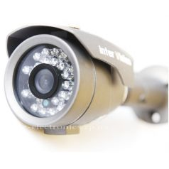 Intervision HD-X-1000W