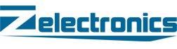 Интернет-магазин z-electronics